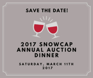 snowcap auction dinner (1)
