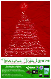 troutdale-tree-lighting-2016-01-1