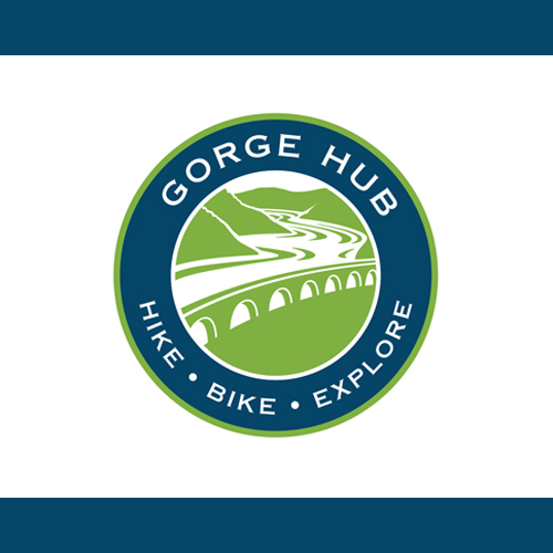 West_Columbia_River_Gorge_Chamber_of_Commerce_Gorge_Hubs